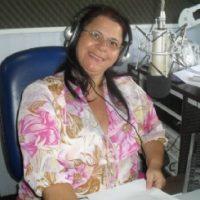 JANE DE PAULA HOROSCOPO NOVELAS E FOFOCAS