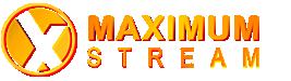 Maximum strem
