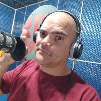MARCIO EDSON hora extra c da biografia central mix